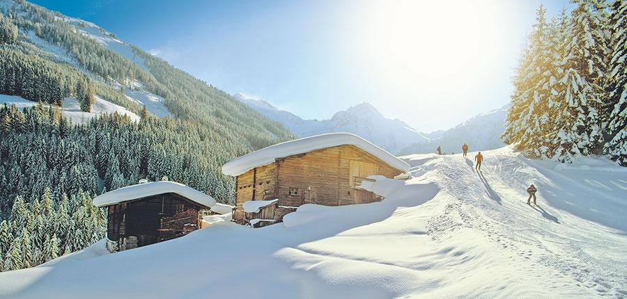 Austria_Ski-Juwel-Area_BIG.jpg